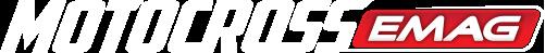 MOTOCROSS EMAG