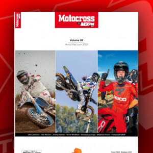 motocross by MX2K