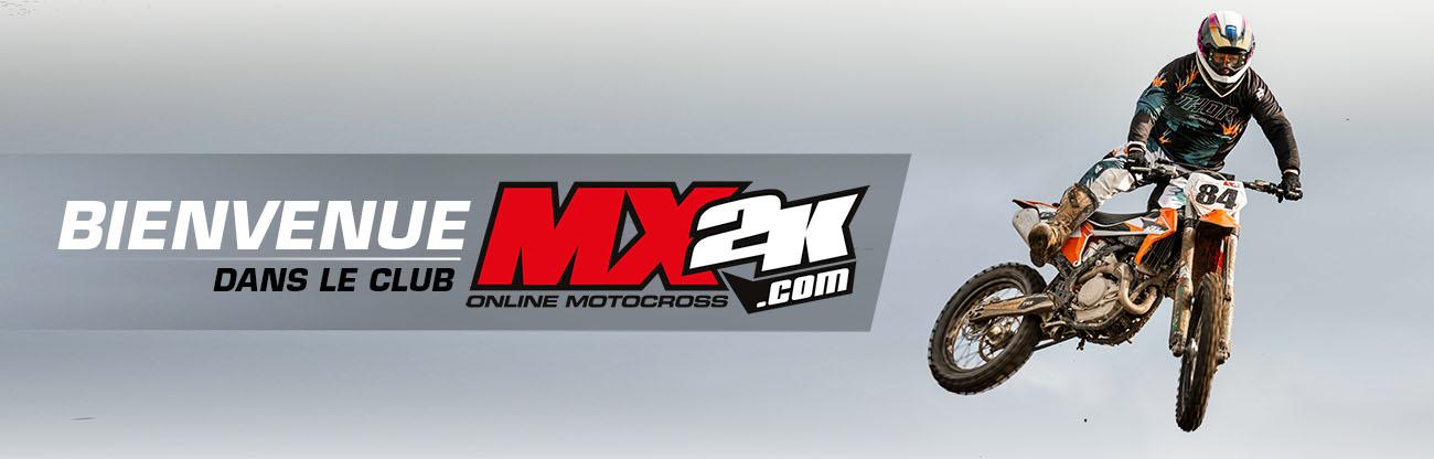 Club MX2K