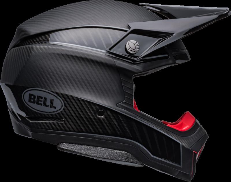 Bell Moto-10