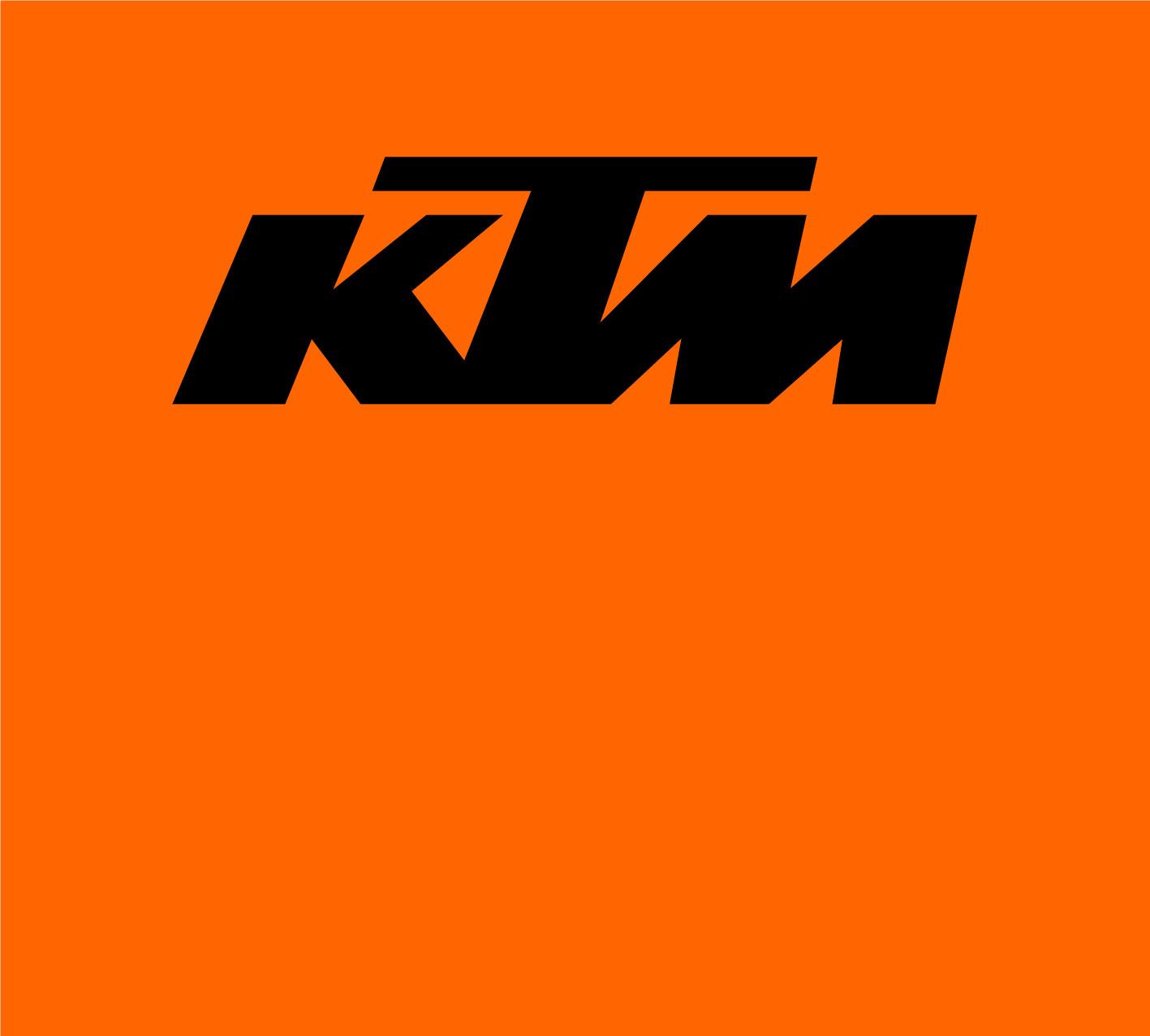 tarifs KTM