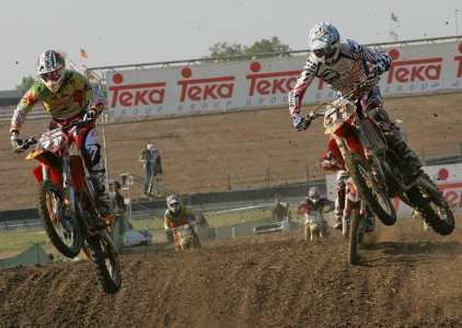 Rui Goncalves - Tommy Searle