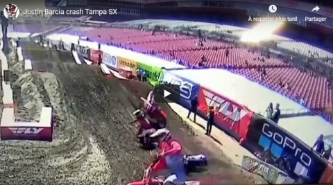 crash barcia tampa sx us 2020