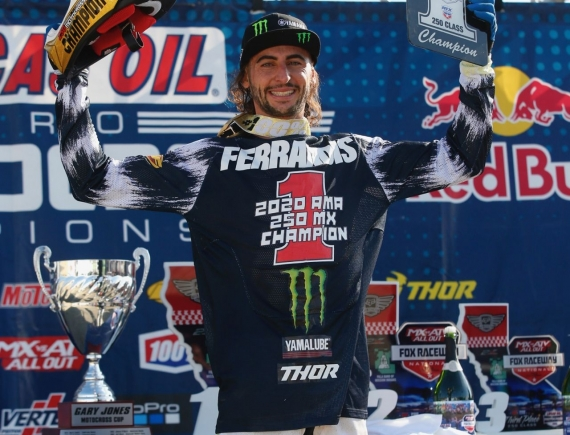 dylan ferrandis interview