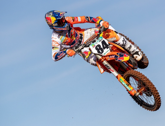 mxgp 2020, jeffrey herlings