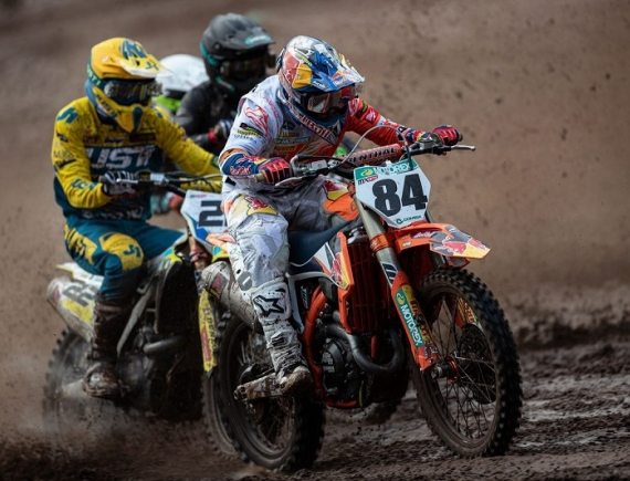 herlings hawkstone park