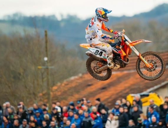 lacapelle marival herlings