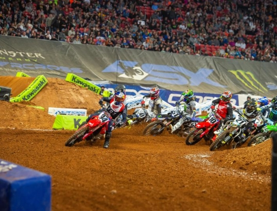 roczen supercross us