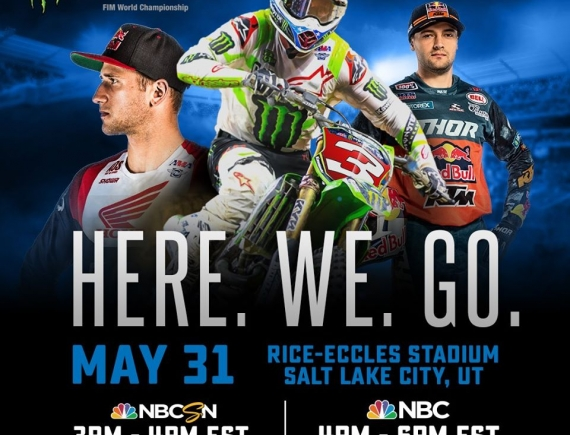 supercross us 2020