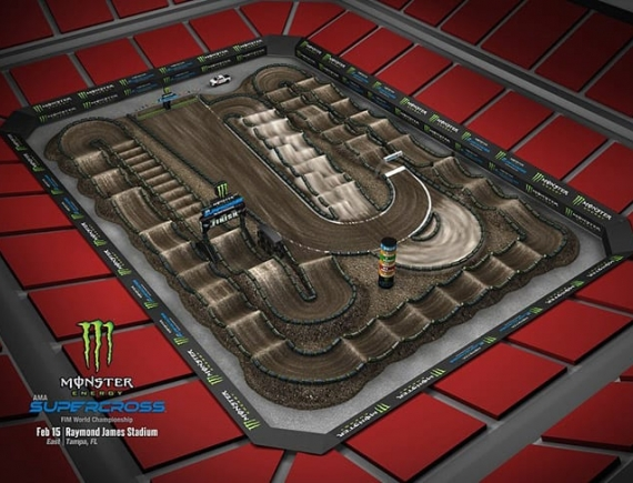 tampa sx us 2020