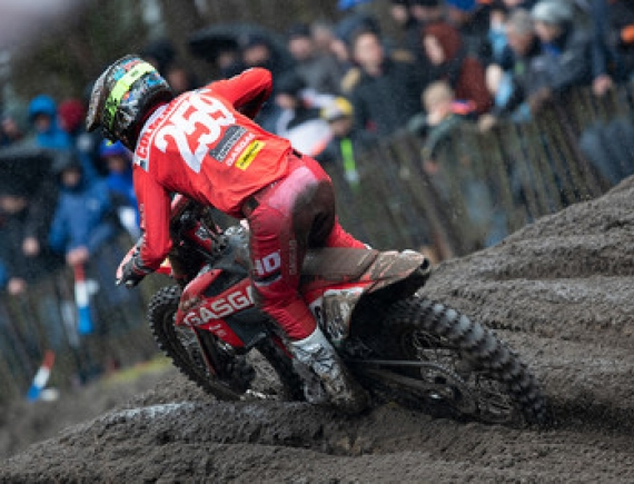 glenn coldenhoff mxgp hollande