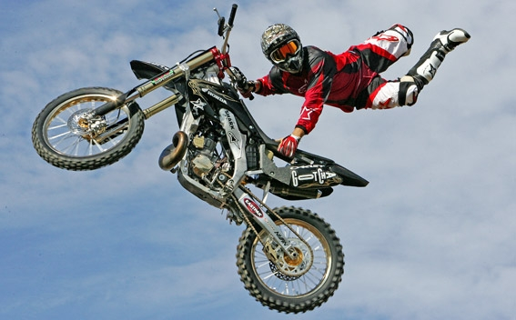 freestyle motocross san sebastien espagne la derni re. Black Bedroom Furniture Sets. Home Design Ideas