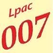 Portrait de lpac007