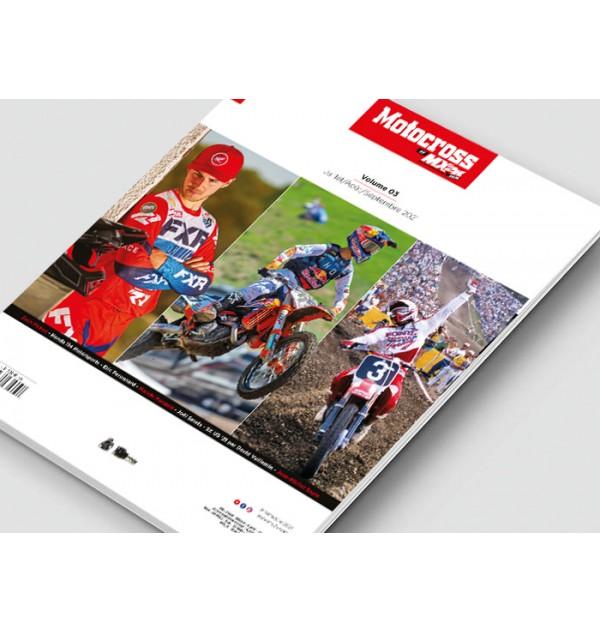 motocross by mx2k #3
