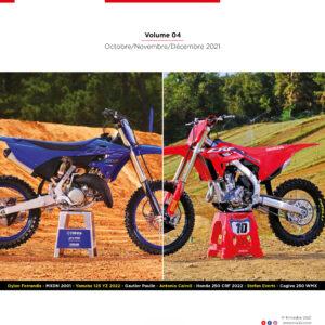 motocross n°4