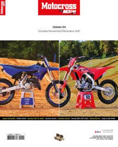 motocross by mx2k n°4