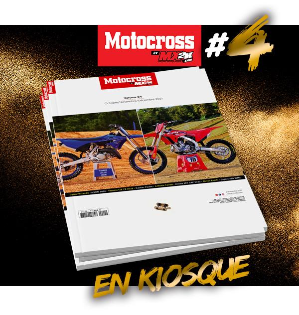 Motocross by MX2K 4