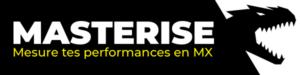 Logo Masterise